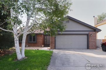 2613 Hollingbourne Drive Fort Collins, CO 80526 - Image 1