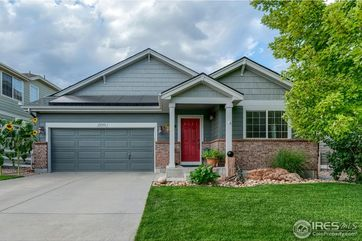 2808 Annelise Way Fort Collins, CO 80525 - Image 1