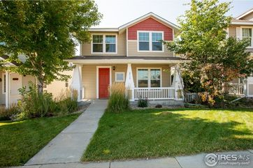 2115 Brightwater Drive Fort Collins, CO 80524 - Image 1