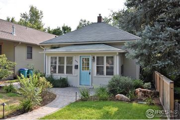 402 Wood Street Fort Collins, CO 80521 - Image 1