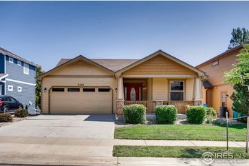2244 Forecastle Drive Fort Collins, CO 80524 - Image 1
