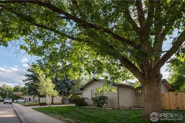 918 Woodbine Drive Windsor, CO 80550 - Image 1
