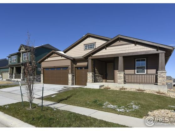 648 Great Basin Court Photo 1