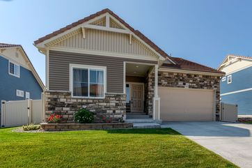 5100 Eaglewood Lane Johnstown, CO 80534 - Image 1