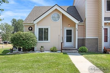 2929 Ross Drive #49 Fort Collins, CO 80526 - Image 1