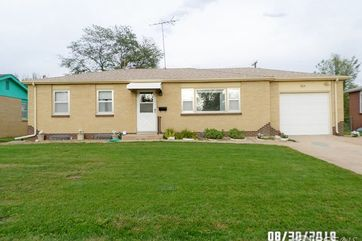 504 26th Ave Ct Greeley, CO 80634 - Image 1