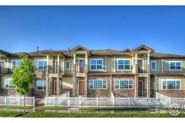 3903 Le Fever Drive B Fort Collins, CO 80528 - Image 1