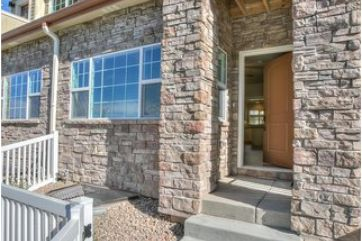 4862 Brookfield Drive C Fort Collins, CO 80528 - Image 1
