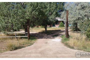 3637 N County Road 27 Bellvue, CO 80512 - Image