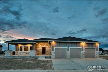 5863 Crooked Stick Drive Windsor, CO 80550 - Image 1