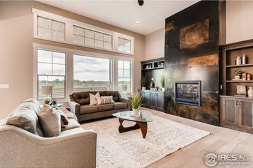 2648 Majestic View Drive Timnath, CO 80547 - Image 1