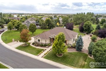 3359 Rookery Road Fort Collins, CO 80528 - Image 1