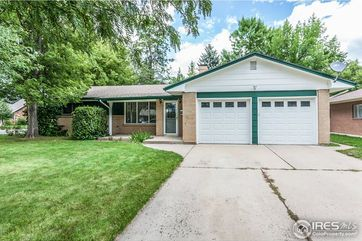 900 Edwards Street Fort Collins, CO 80524 - Image 1