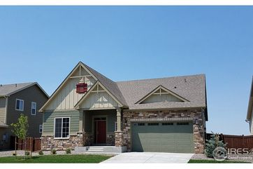 6012 Story Road Timnath, CO 80547 - Image 1