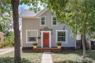 212 B Street Ault, CO 80610 - Image 1