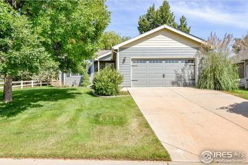 1225 Black Hawk Road Eaton, CO 80615 - Image 1