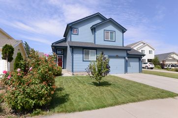 2303 Carriage Drive Milliken, CO 80543 - Image 1