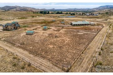 6625 N County Road 29c Bellvue, CO 80512 - Image 1