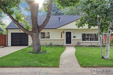 1205 Alford Street Fort Collins, CO 80524 - Image 1