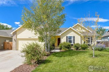 8427 Sonata Lane Wellington, CO 80549 - Image 1