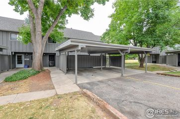 801 E Drake Road #74 Fort Collins, CO 80525 - Image 1