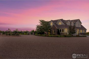 24525 County Road 64 Greeley, CO 80631 - Image 1