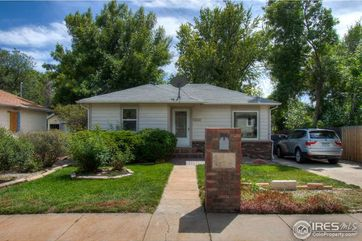 160 W 11th Street Loveland, CO 80537 - Image 1