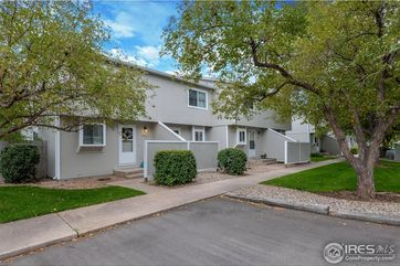 1900 Ross Court A Fort Collins, CO 80526 - Image 1