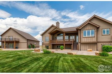 37050 Soaring Eagle Circle Severance, CO 80550 - Image 1