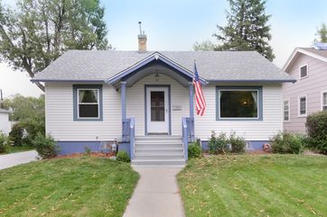 1612 14th Avenue Greeley, CO 80631 - Image 1