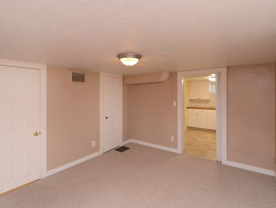 1612 14th Avenue Greeley, CO 80631 - Photo 19