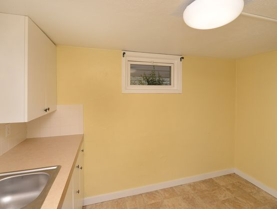 1612 14th Avenue Greeley, CO 80631 - Photo 21