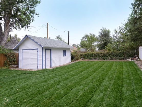 1612 14th Avenue Greeley, CO 80631 - Photo 28