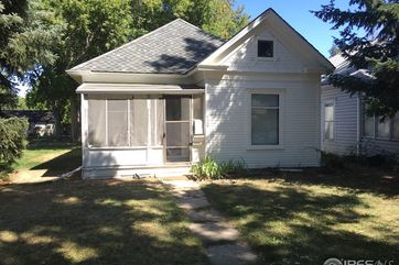 620 Laporte Avenue Fort Collins, CO 80521 - Image