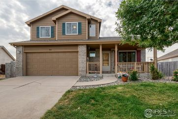 842 S Carriage Drive Milliken, CO 80543 - Image 1