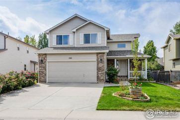 1521 Purple Sage Court Fort Collins, CO 80526 - Image 1