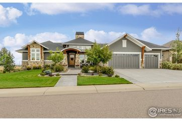 6942 Ridgeline Drive Timnath, CO 80547 - Image 1