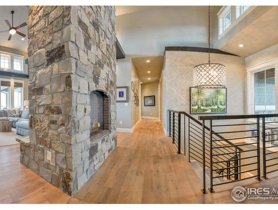 6942 Ridgeline Drive Timnath, CO 80547 - Photo 5