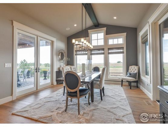6942 Ridgeline Drive Timnath, CO 80547 - Photo 8