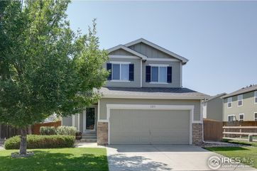1215 Gaelic Place Fort Collins, CO 80524 - Image 1