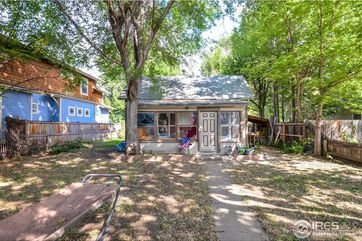 824 Maple Street Fort Collins, CO 80521 - Image 1