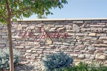 4814 Corsica Drive Fort Collins, CO 80526 - Image 1