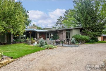 900 Gregory Road Fort Collins, CO 80524 - Image 1