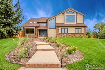 4424 Picadilly Court Fort Collins, CO 80526 - Image 1