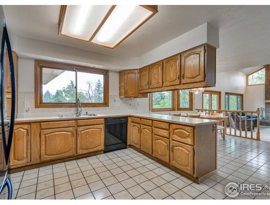 4424 Picadilly Court Fort Collins, CO 80526 - Photo 11