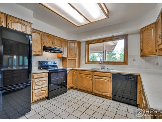 4424 Picadilly Court Fort Collins, CO 80526 - Photo 12