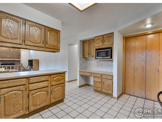 4424 Picadilly Court Fort Collins, CO 80526 - Photo 13