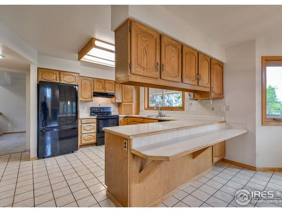 4424 Picadilly Court Fort Collins, CO 80526 - Photo 14