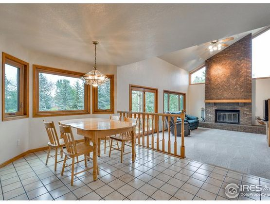 4424 Picadilly Court Fort Collins, CO 80526 - Photo 15