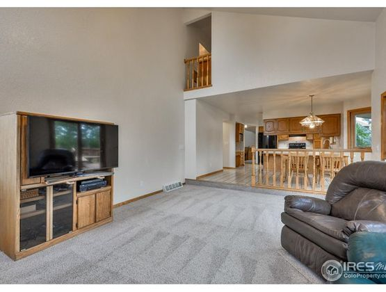 4424 Picadilly Court Fort Collins, CO 80526 - Photo 16